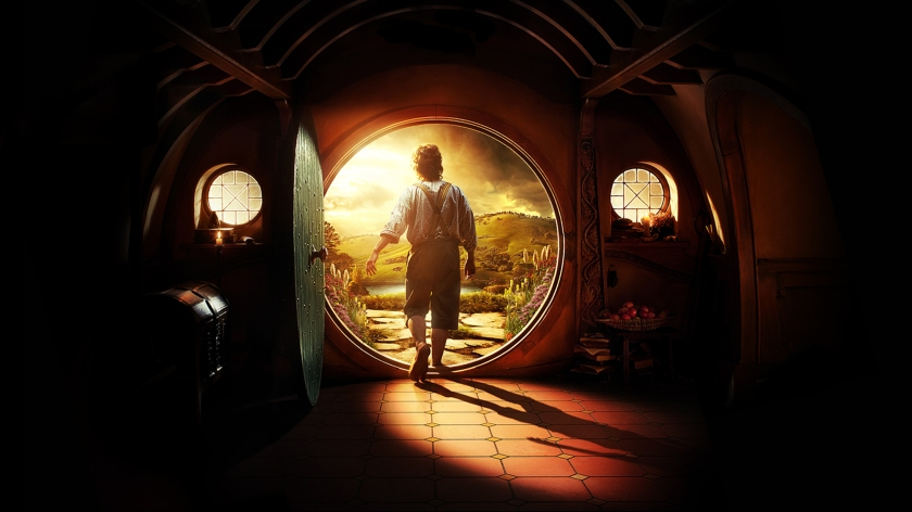 Final Hobbit
