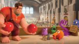 B's Review: Wreck-It Ralph